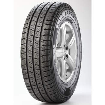 Pirelli CARRIER WINTER 225/65 R16 C 112/110 R téli MO - 2