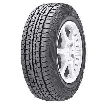 Hankook Winter RW06 175/65 R14 86 T téli XL - 2