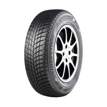 Bridgestone Blizzak LM-001 245/45 R20 103 W téli XL AO fr - 2