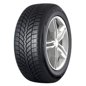 Bridgestone Blizzak LM-80 215/65 R16 98 H téli AO - 2