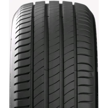 Michelin Primacy 4 225/45 ZR17 94 W nyári XL fr - 4