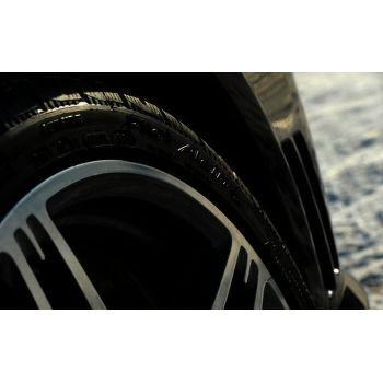 Michelin PILOT ALPIN PA4 225/50 R18 95 H ZP téli fr - 3