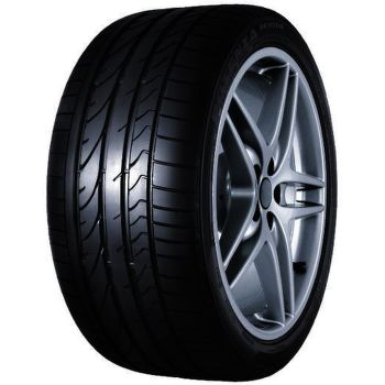 Bridgestone Potenza RE050A 255/40 R17 94 Y nyári fr - 2
