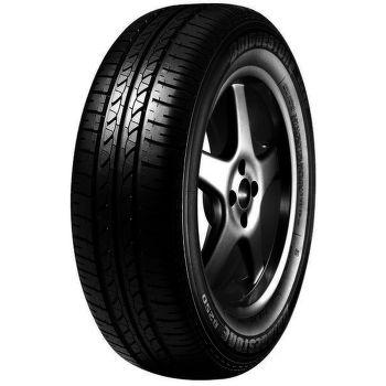 Bridgestone B250 175/65 R15 84 S nyári - 2