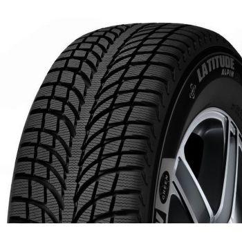 Michelin LATITUDE ALPIN LA2 275/40 R20 106 V téli XL N0