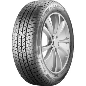 Barum Polaris 5 215/50 R17 95 V téli XL fr - 2