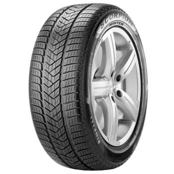 Pirelli SCORPION WINTER 215/70 R16 104 H téli XL fr - 3
