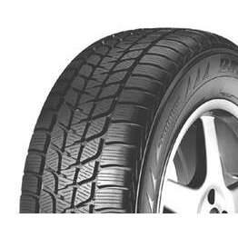 Bridgestone Blizzak LM-25-1 225/50 R17 94 H dojezdová BMW fr zimní