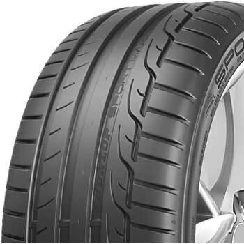 Dunlop SP Sport MAXX RT 225/45 R17 91 W nyári VW mfs