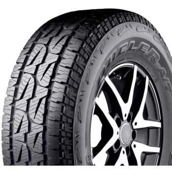 Bridgestone Dueler A/T 001 265/70 R17 115 R univerzális