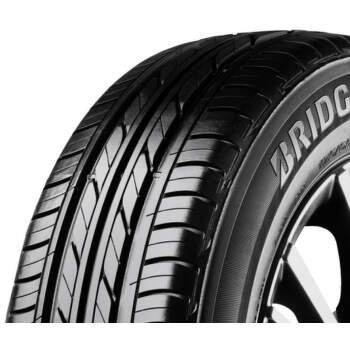 Bridgestone B280 175/65 R14 82 T nyári