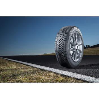 Michelin CrossClimate 225/55 R18 102 V négyévszakos XL AO - 3