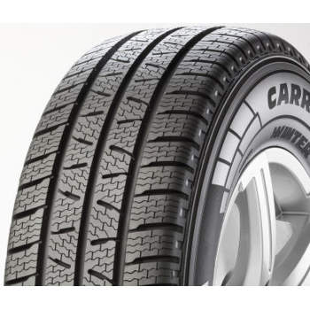 Pirelli CARRIER WINTER 225/65 R16 C 112/110 R téli MO
