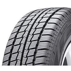 Hankook Winter RW06 175/65 R14 86 T téli XL