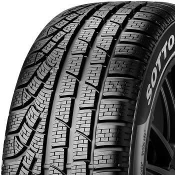 Pirelli WINTER 240 SOTTOZERO SERIE II 285/30 R19 98 V téli XL MO fr - 2