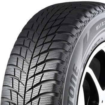 Bridgestone Blizzak LM-001 245/45 R20 103 W téli XL AO fr