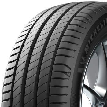 Michelin Primacy 4 225/45 ZR17 94 W nyári XL fr