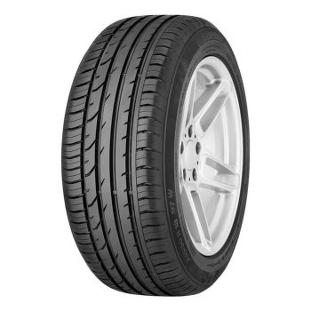 Continental PremiumContact 2 215/60 R16 95 H Nyári ContiSeal - 3