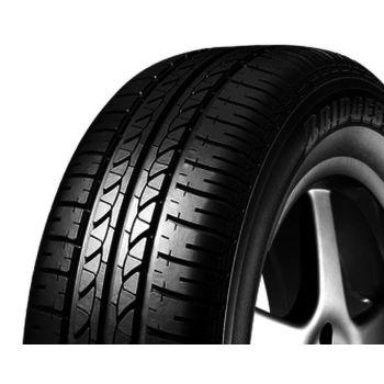Bridgestone B250 175/65 R15 84 S nyári