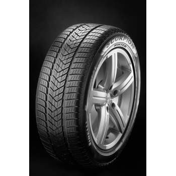 Pirelli SCORPION WINTER 215/70 R16 104 H téli XL fr - 4