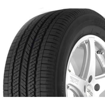 Bridgestone Dueler H/L 400 235/50 R18 97 H EXT nyári MOE fr