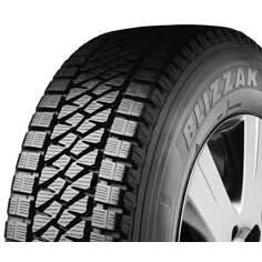 Bridgestone Blizzak W810 215/65 R16 C 109 T téli