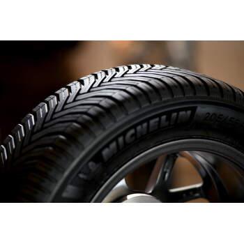 Michelin CrossClimate 225/55 R18 102 V négyévszakos XL AO - 4