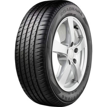 Firestone Roadhawk 255/40 ZR19 100 Y nyári XL fr - 2
