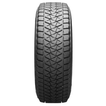 Bridgestone Blizzak DM-V2 225/60 R18 100 S téli soft - 2