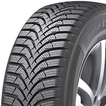 Hankook Winter i*cept RS2 W452 205/55 R16 94 V téli XL fr
