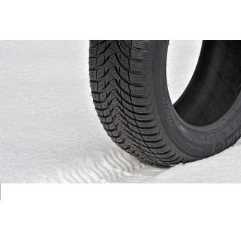 Michelin ALPIN A4 175/65 R15 88 H téli XL * greenx - 9