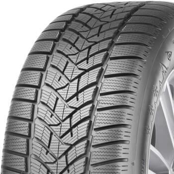 Dunlop Winter Sport 5 SUV 215/60 R17 100 V téli XL