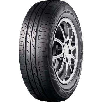 Bridgestone Ecopia EP150 185/55 R15 82 V nyári - 2