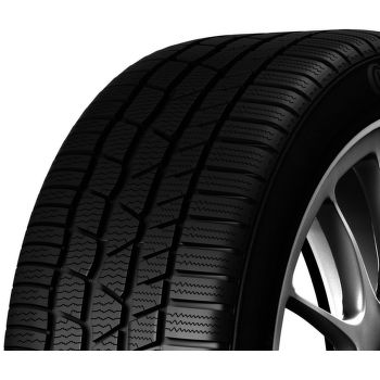 Continental ContiWinterContact TS 830P 205/55 R16 91 H téli contiseal