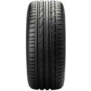 Bridgestone Potenza S001 245/40 R18 93 Y nyári - 2