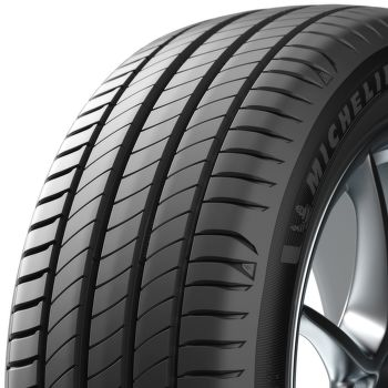 Michelin Primacy 4 225/45 R17 94 W nyári XL fr