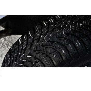 Michelin ALPIN A4 175/65 R15 88 H téli XL * greenx - 5