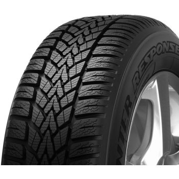 Dunlop SP Winter Response 2 195/65 R15 91 T téli