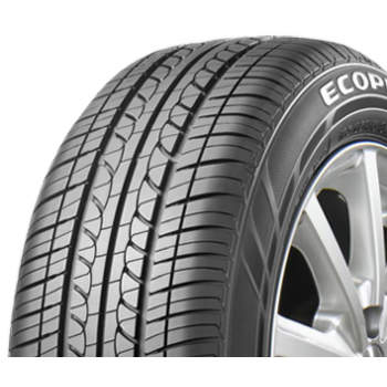 Bridgestone Ecopia EP25 175/65 R14 82 T nyári