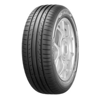 Dunlop SP Sport Bluresponse 225/45 R17 94 W nyári XL mfs - 2