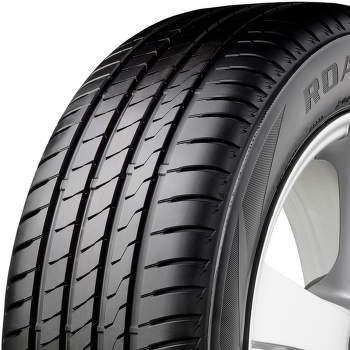 Firestone Roadhawk 255/40 ZR19 100 Y nyári XL fr