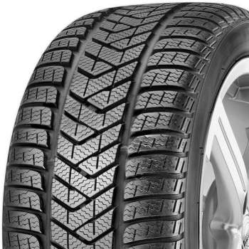 Pirelli WINTER SOTTOZERO Serie III 225/40 R20 94 V RFT téli XL fr
