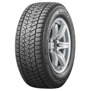 Bridgestone Blizzak DM-V2 235/60 R17 102 S téli fr - 3