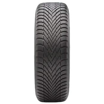 Pirelli CINTURATO WINTER 195/70 R16 94 H téli - 3
