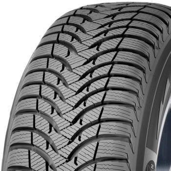 Michelin ALPIN A4 175/65 R15 88 H téli XL * greenx