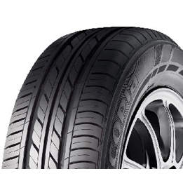 Bridgestone Ecopia EP150 185/55 R15 82 V nyári