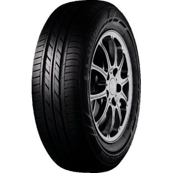 Bridgestone Ecopia EP150 195/65 R15 91 H nyári - 2