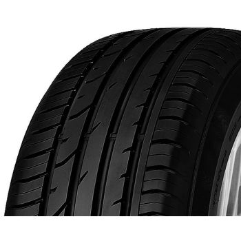 Continental PremiumContact 2 215/60 R16 95 H Nyári ContiSeal
