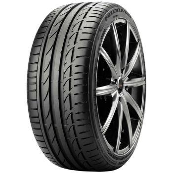 Bridgestone Potenza S001 245/40 R18 93 Y nyári - 4