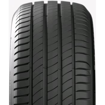 Michelin Primacy 4 225/45 R17 94 W nyári XL fr - 2